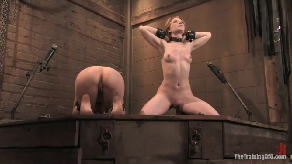 Hot mature vintage Good Video 18+