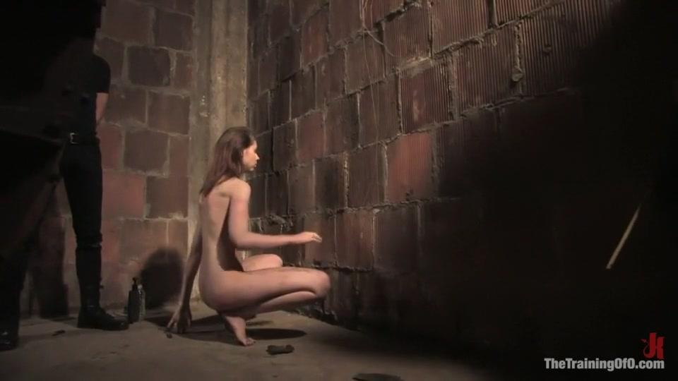 Vampire diaries nina dobrev nude xxx pics