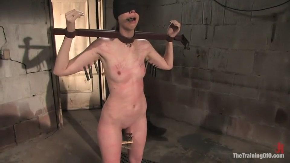 Nude photos Throat Fuck Free Porn