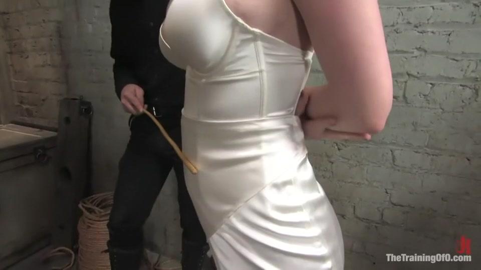 Ciara nude sex FuckBook Base