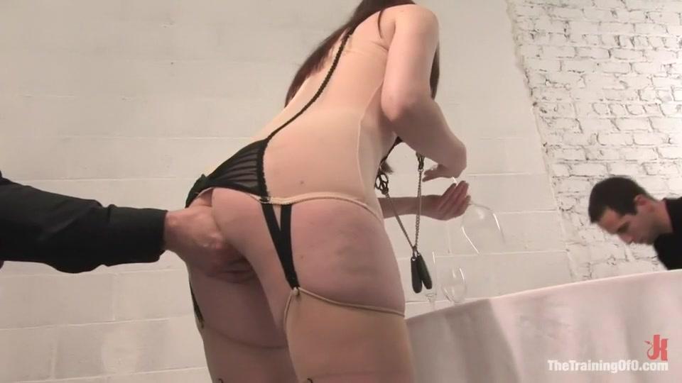 Nude gallery Tv noviny na markize online dating