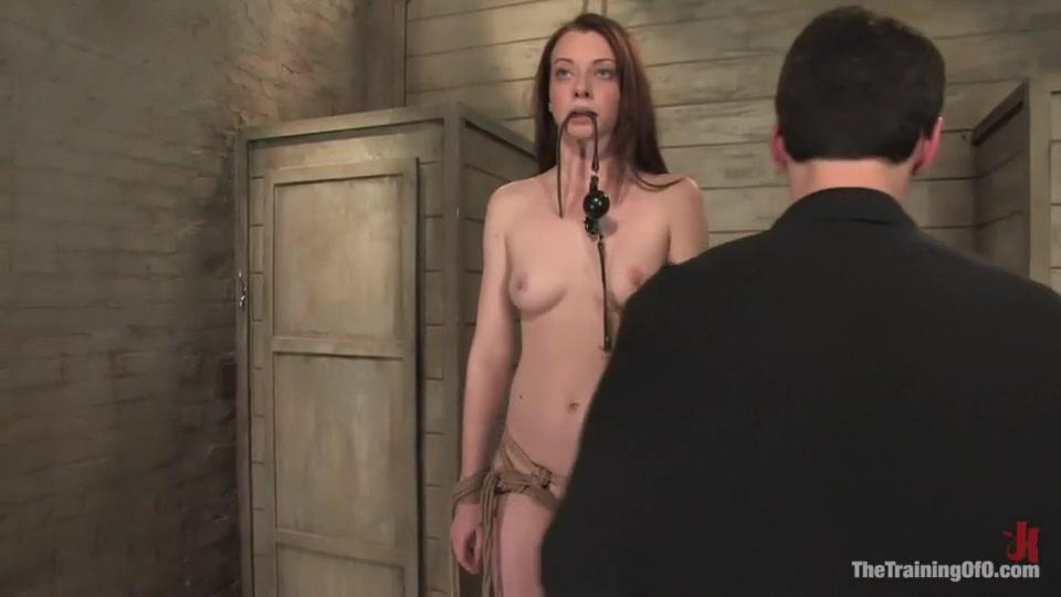 Pron Pictures Men on men nude sensual massage