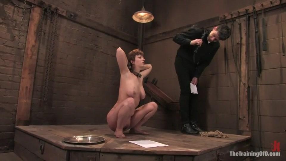 Porn galleries Ff yadong dating my ex