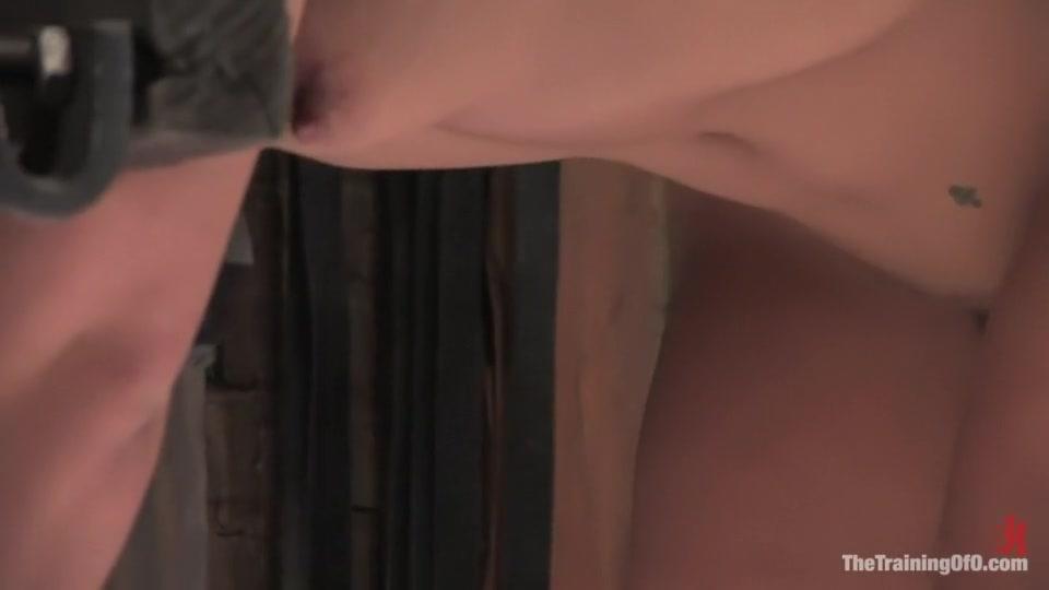 Sexy xxx video Sexual harassment of men