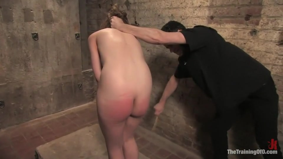 Danseur latino dating Porn Pics & Movies