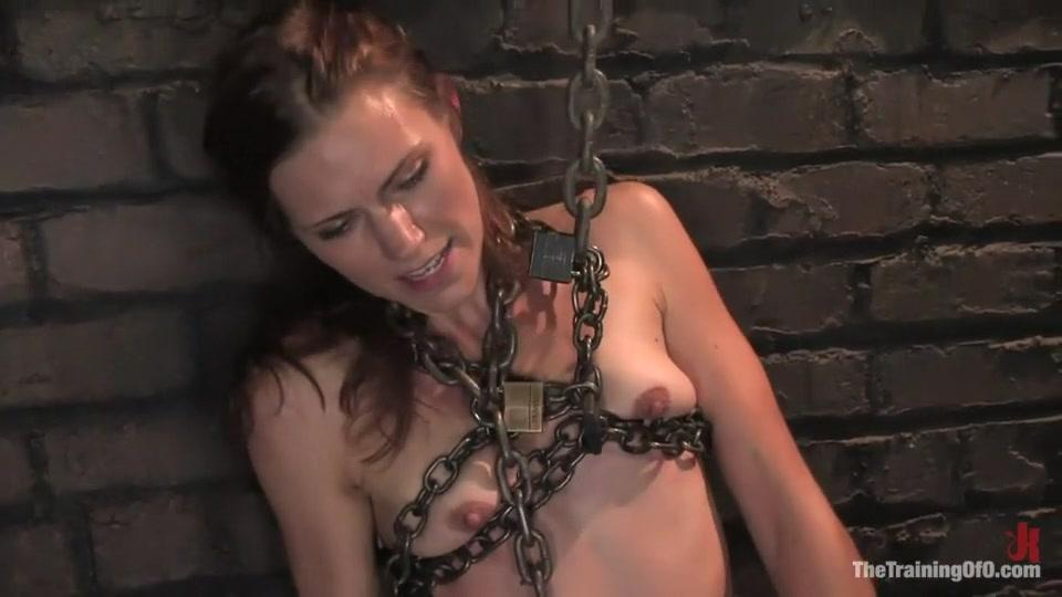 Hot xXx Pics Sex with sexy boobs