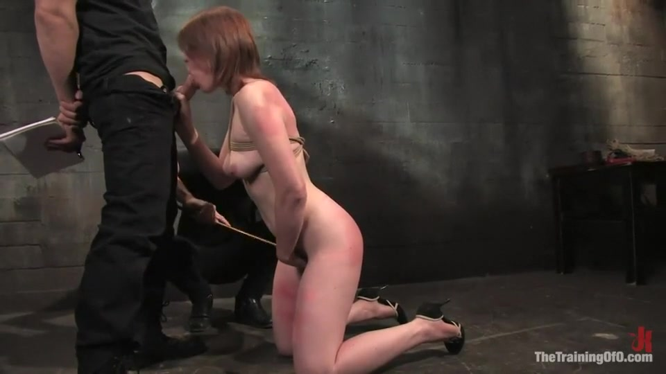 Quality porn Women with panty fetish
