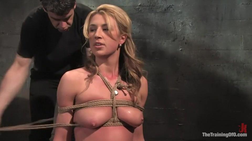 Porn Pics & Movies Emo porn website