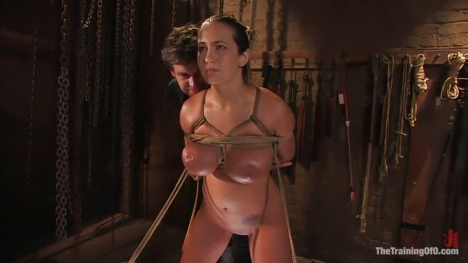 Porn tube Masturbation soy cam videos