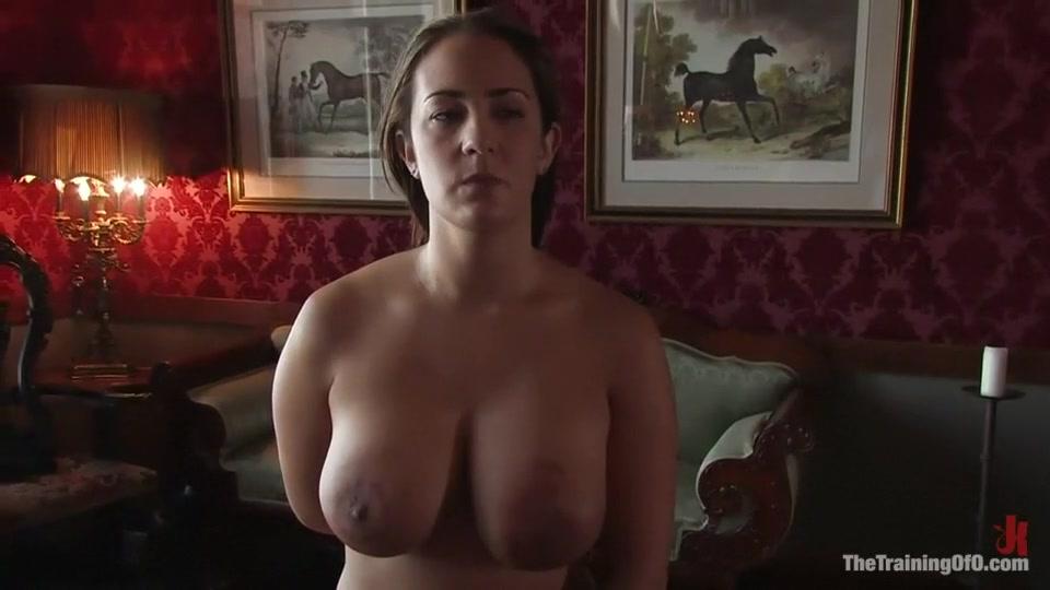 site de rencontte Porn clips