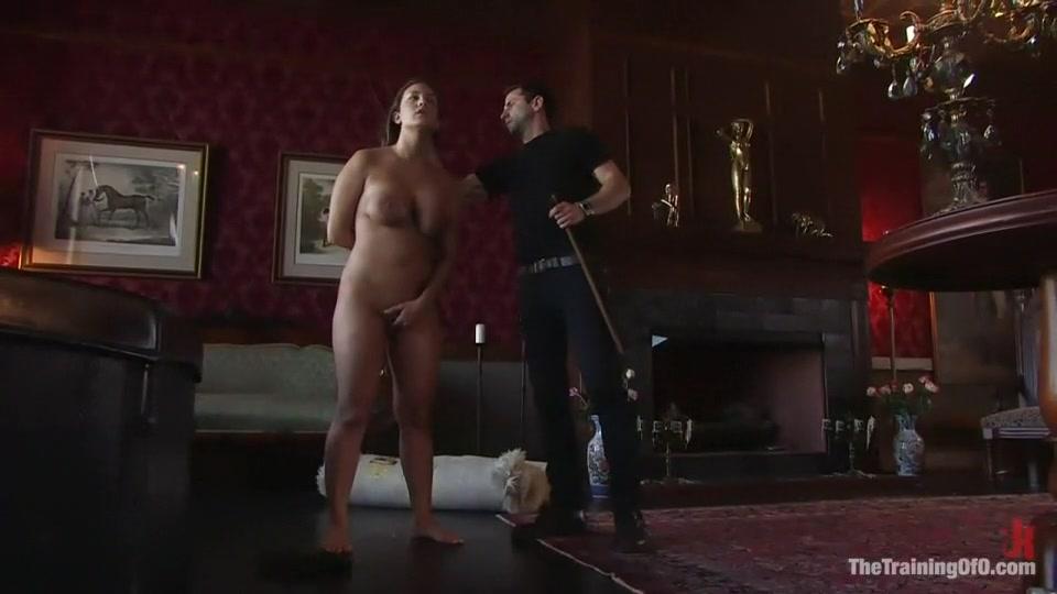 Hot porno Casual encounter porn