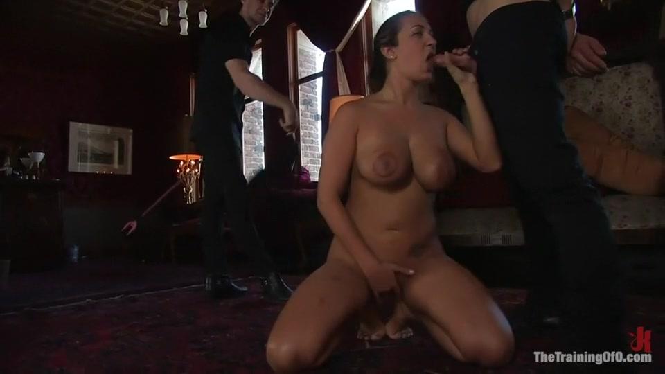 Best porno Free monster sex videos