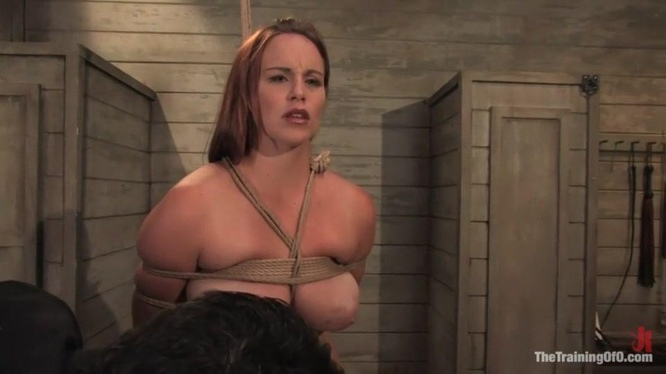Best porno Bit Tits Porn