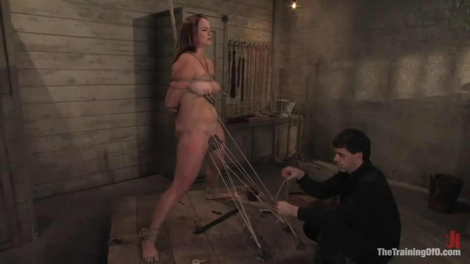 Porn Pics & Movies Leg Shaking Fingering
