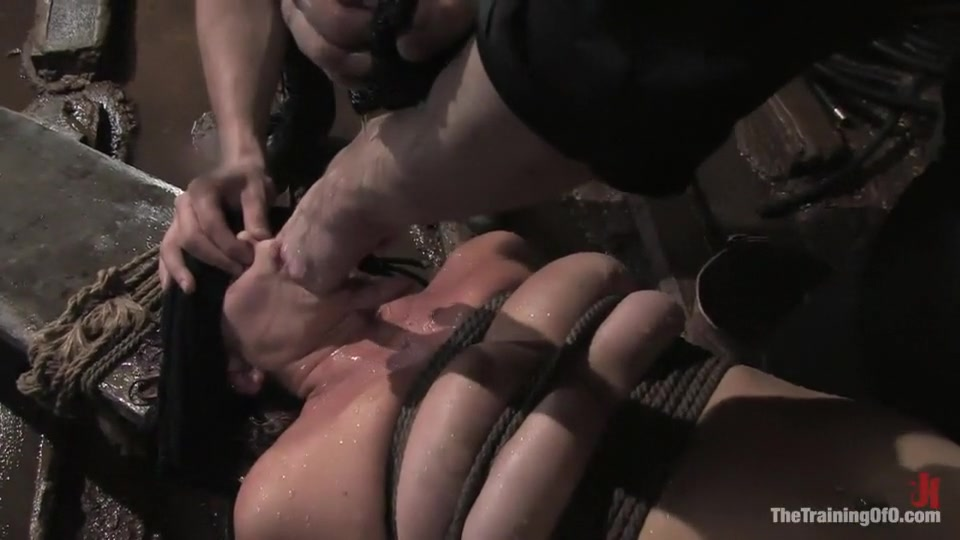 Pron Pictures Videos of mature fucking