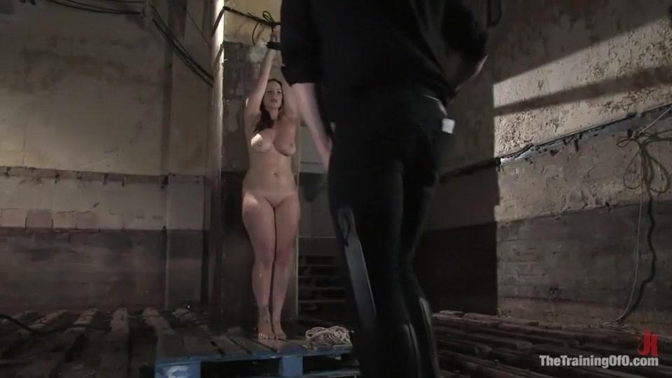 Porn tube Latina milf valentina getting fucked