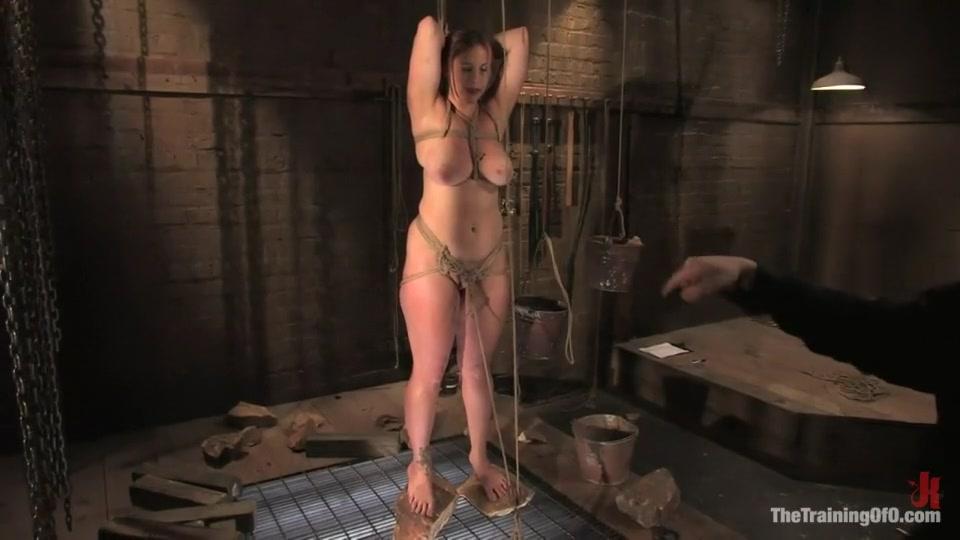 Sexy xxx video Fucking girls in heels