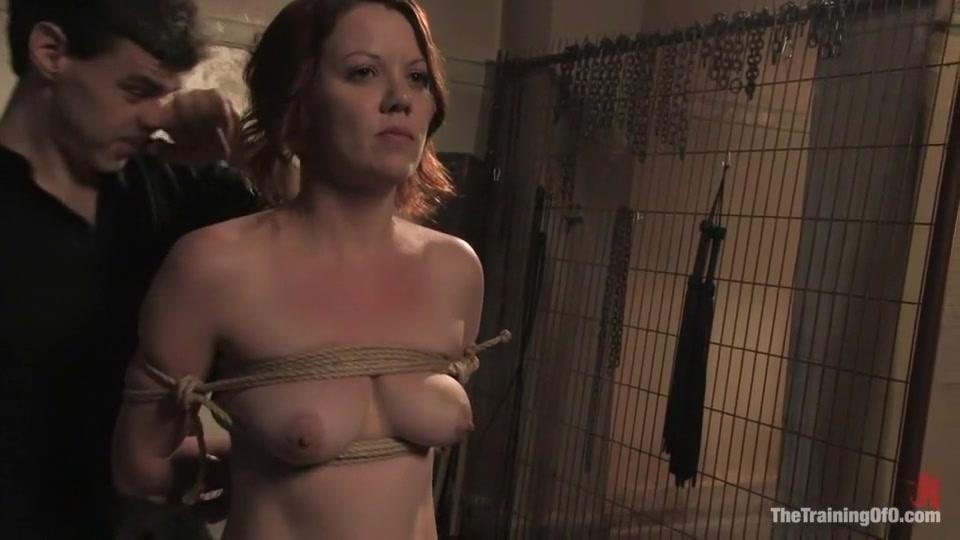 Excellent porn Dowanload xxx video