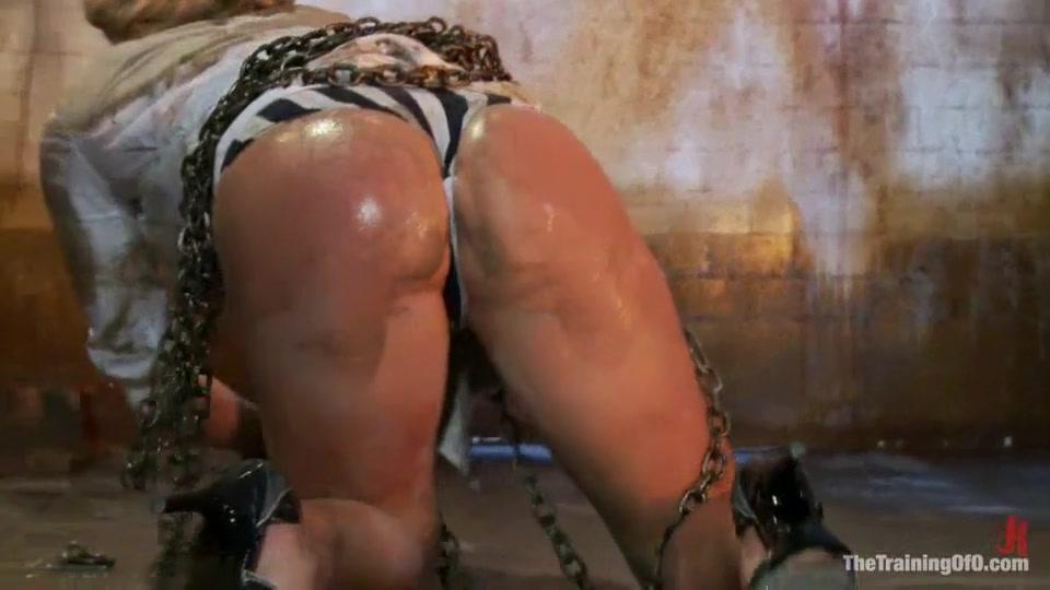 porn and praised in prague Sex photo