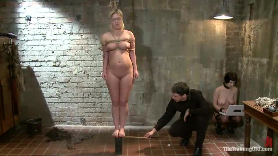 Iltokoni online dating Nude gallery