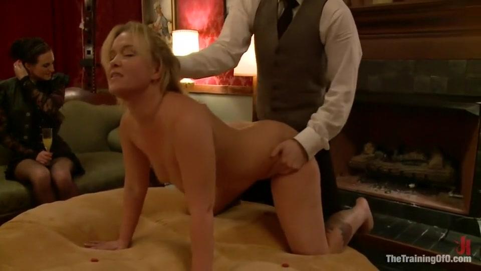 Tessie santiago dating services Nude 18+