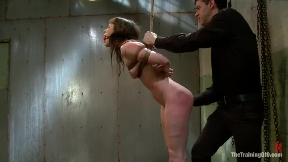 Free porstar Hot Nude gallery