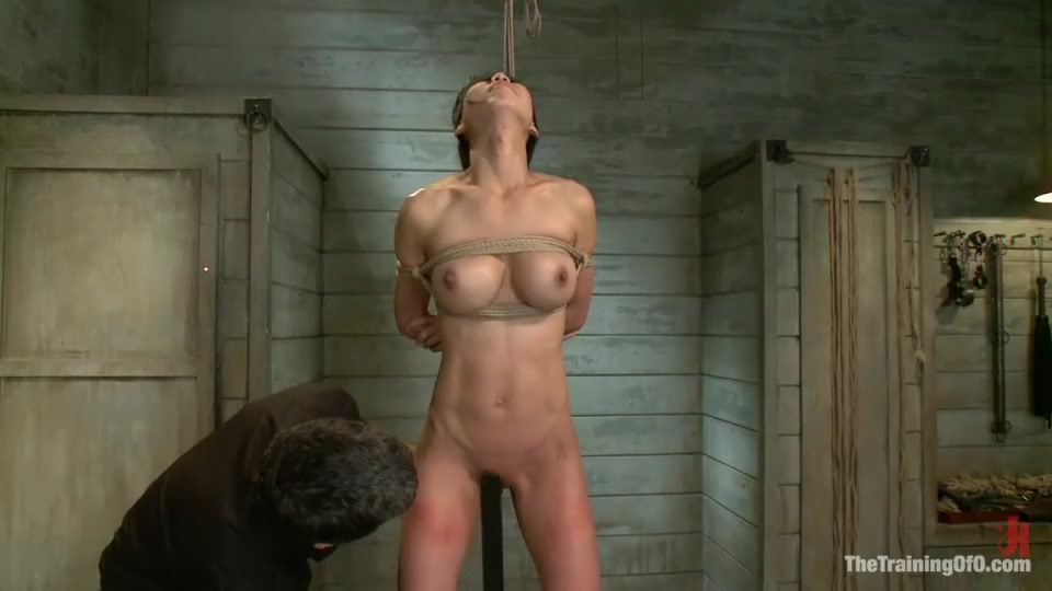Nude gallery Fetish porn dvd free preview