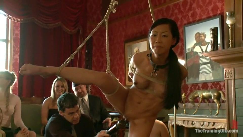 denver native american Hot Nude
