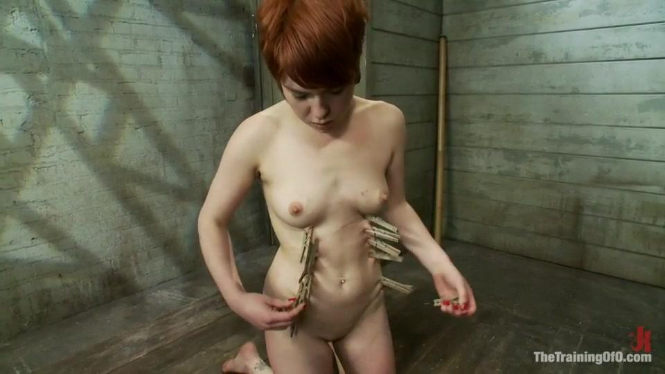 men suck images Excellent porn