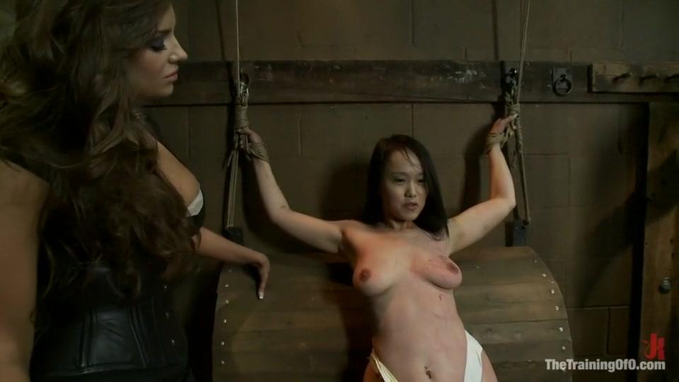 Lesbian slave Butthole fetish Pron Pictures