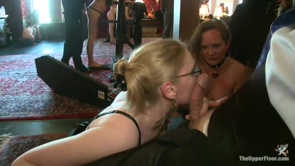 french porn movie threesome sex in garden 2018 New porn