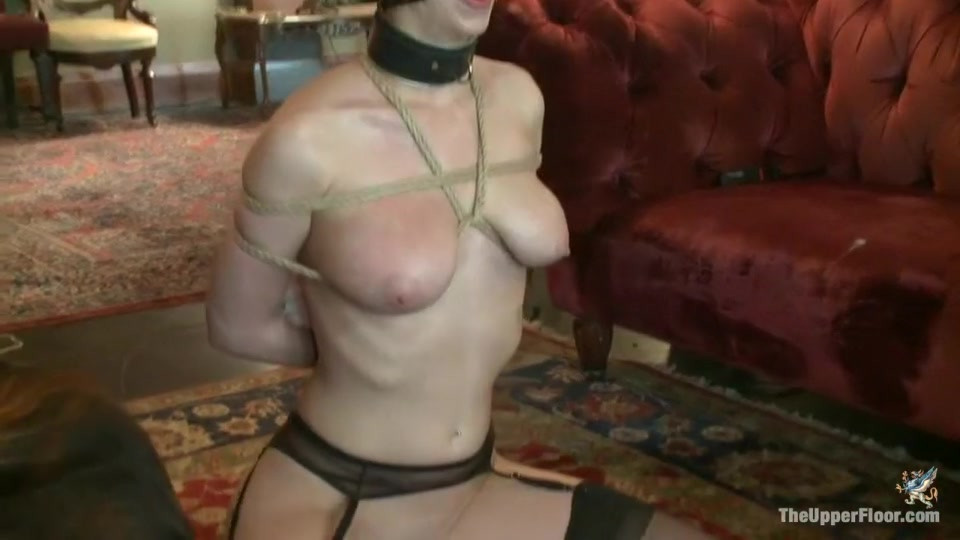 Adult sex Galleries Solo Dripping Pussy