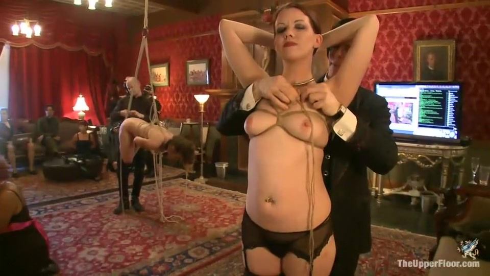 Big nice booty porn Hot xXx Pics