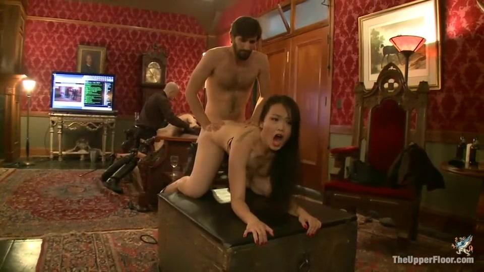Porno photo Very young sex movie