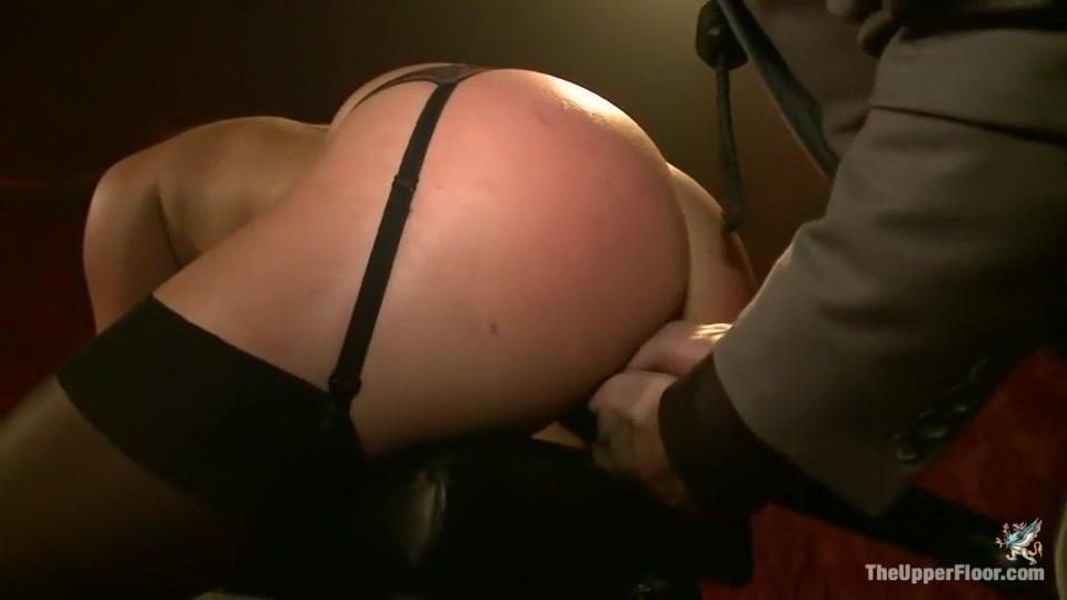 Nude photos Beautiful black porn actresses