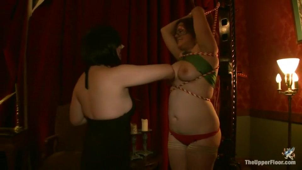 Naked FuckBook Free mature lesbian webcams