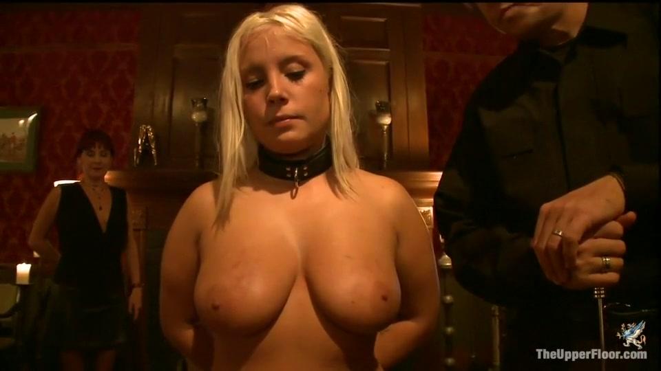Sexy por pics Veliki gatsby knjiga online dating