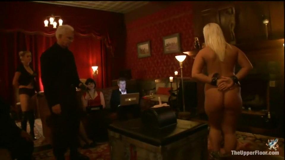 big boobs pornstar pics Porn FuckBook