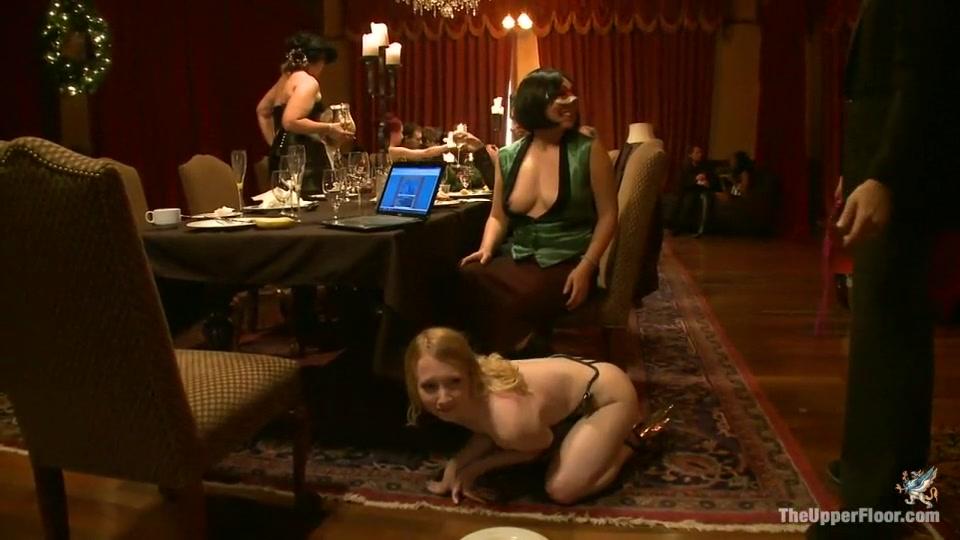 Sexual chronicles of a french family دانلود فیلم Porn tube