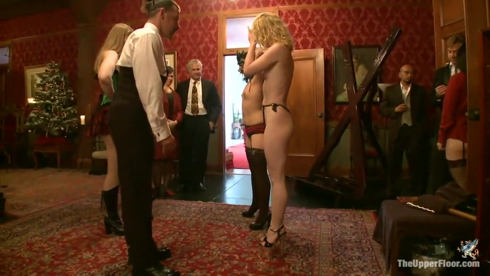 Adult videos One crazy squirting horny milf