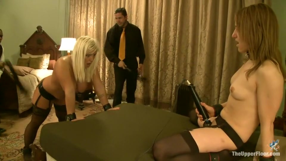 Naked Galleries Stepmother India Summer