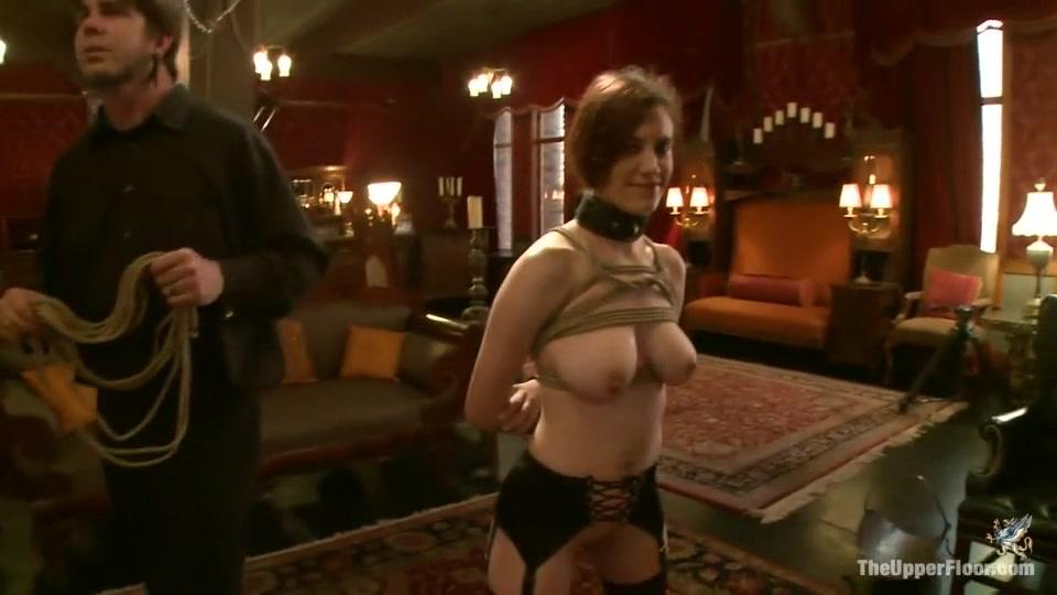 Best porno Where to meet intelligent women