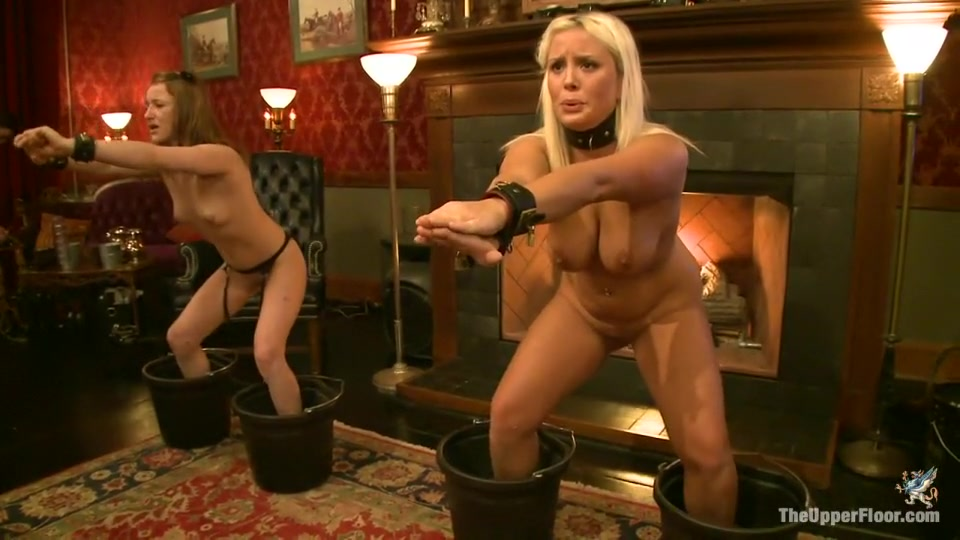 Mandy dating buckinghamshire XXX Video