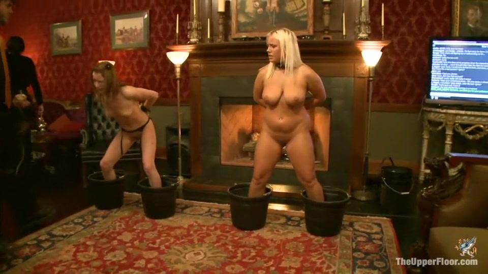 women using huge dildo movies Sex photo