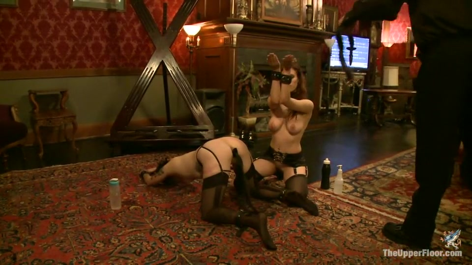Sexy uk pornstars Nude gallery