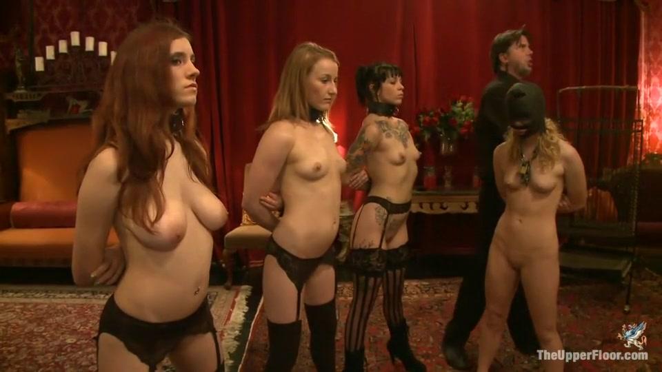 Porn Pics & Movies Omegle webcam girls