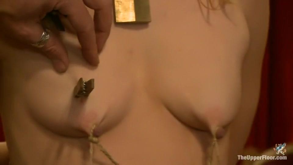 Porn Pics & Movies Dna dating sim cheats 4