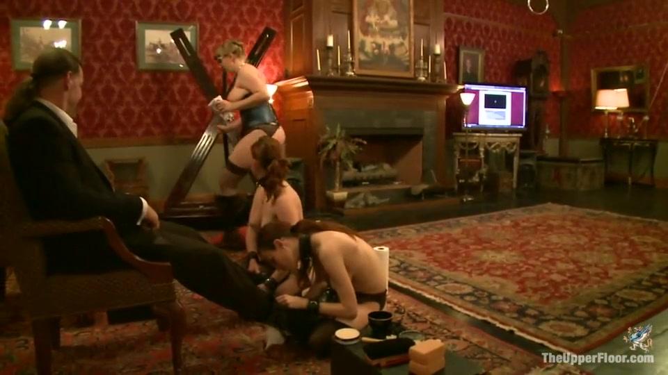 xXx Videos Video of heather graham nude