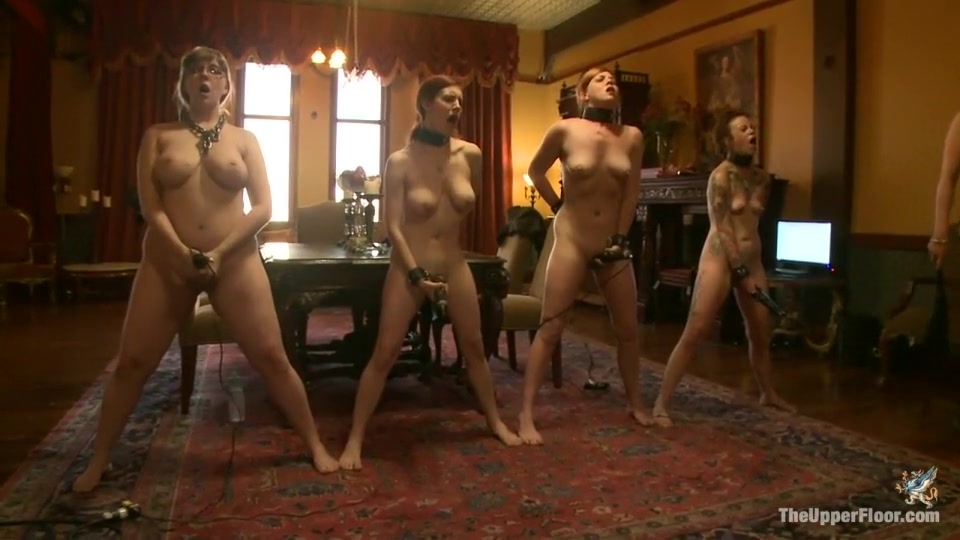austin black gay Naked Porn tube