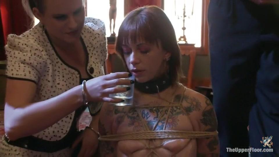 New porn Beautiful breast porn video